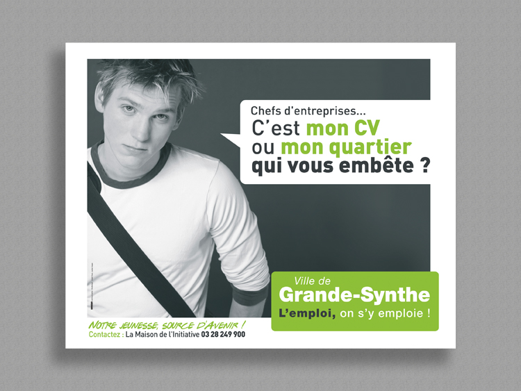 grande-synthe-affiche3