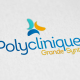 polywp1