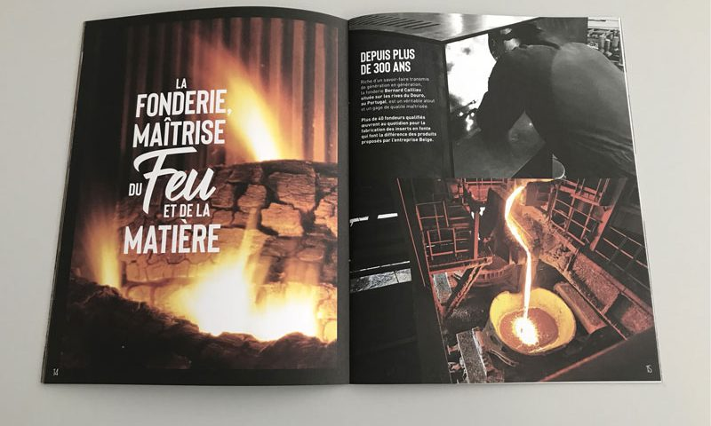 création-magazine-dunkerque