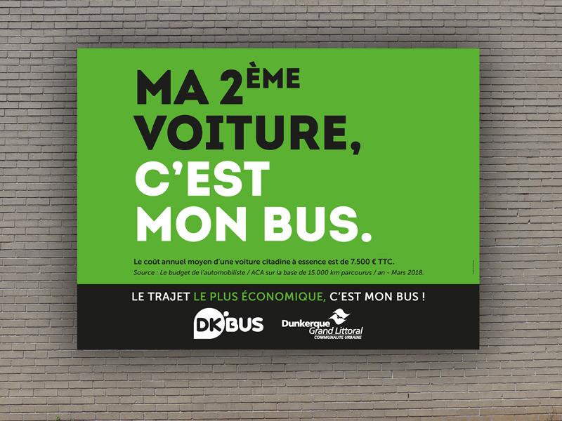 creation-4x3-dunkerque-dkbus