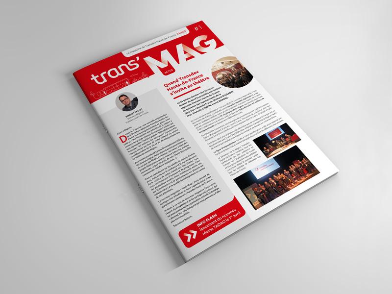 création-magazine-transmag-dunkerque